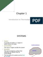 Chapter 1 .pdf