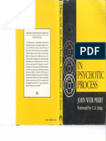 The Self in Psychotic Process.pdf