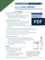 6RestaurantSupervisorSafetyTips-Spanish.pdf