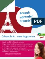 110828353-Aprender-Frances-Texto.pptx