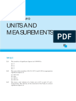 11 Physics Exemplar Chapter 2