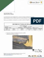 Informe Motoniveladora.pdf