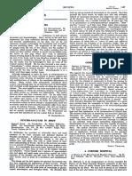 brmedj03734-0025c.pdf