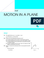 11-Physics-Exemplar-Chapter-4.pdf