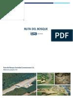 Ruta-del-Bosque-Memoria-Anual-2016.pdf