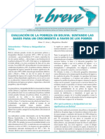 89-MAY06-BoliviaPA-SP.pdf