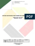 20170313 DISEÑO DE PAVIMENTO_ACORI.pdf