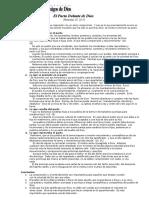EL PACTO DELANTE DE DIOS.doc