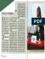 Mejores políticas - Miguel Jaramillo - Caretas (I+D) - 250517