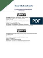 ARTIGO_PoliticasDesenvolvimentoEconomico