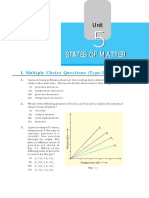 11 Chemistry Exemplar Chapter 5