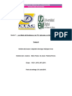 324162608-Tes7-Trabajofinal.docx
