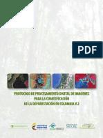 anexo_a_protocolo_procesamiento_digital.pdf