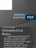 55633614-Atomocentrale
