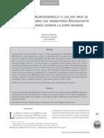 Dialnet-EvaluacionDelNeurodesarrolloALosDosAnosDeEdadEnNin-4788204