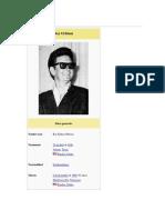 Roy Orbison Un Tipo Con Mala Suerta
