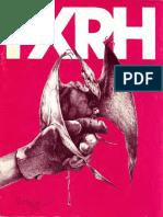 FXRH 04 (1974) Jodyanimator