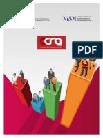 Ccra Brochure June 2016