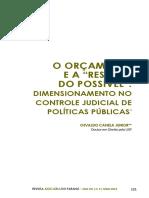 Im_1_3_445736386_in1_121_133.pdf