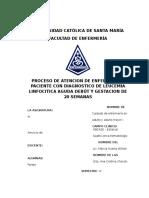 leucemia linfocitica.docx