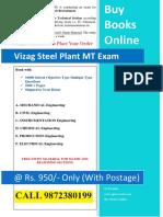 16079512-Books-for-Vizag-Steel-Plant-Management-Trainee-Exam.pdf