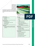 18 Chapter 5.4.9 Green Roofs