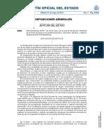 BOE-A-2017-5855.pdf