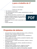 05 - Java - Tipos, casting, metodos  com retorno, arrays, variaveis instancia e locais - p2.pdf