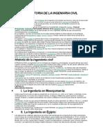 INFORME HISTORIA DE LA INGENIARIA CIVIL.docx