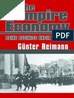 The-Vampire-Economy.pdf