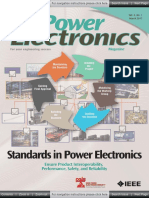 IEEE Power Electronics - March 2017