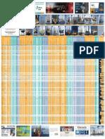 0713-JackupPoster062513B-Ads.pdf