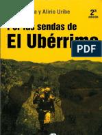 Por las sendas de el Uberrimo.pdf