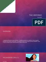 dante infernos pdf