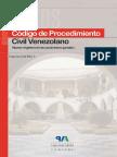 Codigo de procedimiento civil venezolano.pdf