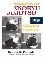 132565362-Secrets-Hakkoryu.pdf