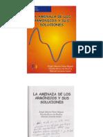 LA AMENAZA DE LOS ARMONICOS Y SUS SOLUCIONES.pdf