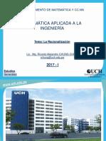 Plantilla Diapositivas_eegg_mat_ccnn - Clase 04-05-2017 - 1