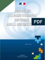 guide_juin09(1).pdf
