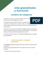55656d85a84b1.pdf