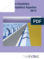 anuario_estadistico_2014.pdf