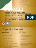 GURO21_orientation_6.24.2015_v7_Davao_and_Region_XIII.pptx