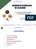 02 KPI  Procesos
