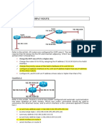 Examen Final Ccnp-route v7-Yellow