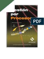 Libro-Gestion-por-Procesos.pdf