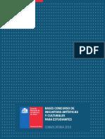 Bases-2016.pdf