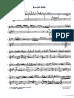 256031439-Astor-Piazzola-Historia-Del-Tango-Flauta-y-Guitarra.pdf