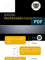 PROPIEDADES COLIGATIVAS Dia+