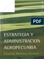 Estrategia-y-Administracion-Agropecuaria.pdf