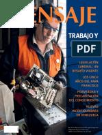 MSJ_658.pdf